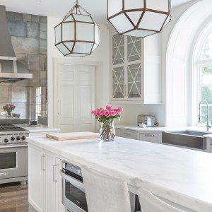 birkmaninteriors_kitchen