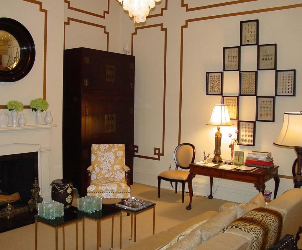 Gallery Birkman Interiors