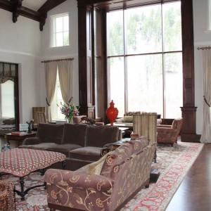 Birkman Interiors