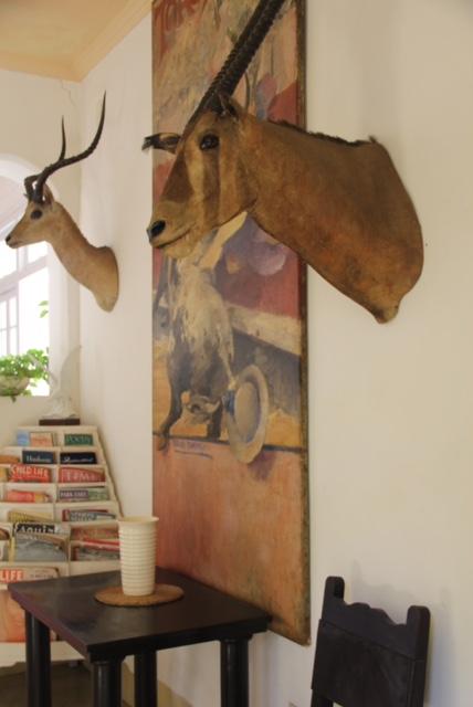 hemingway_birkman_interiors