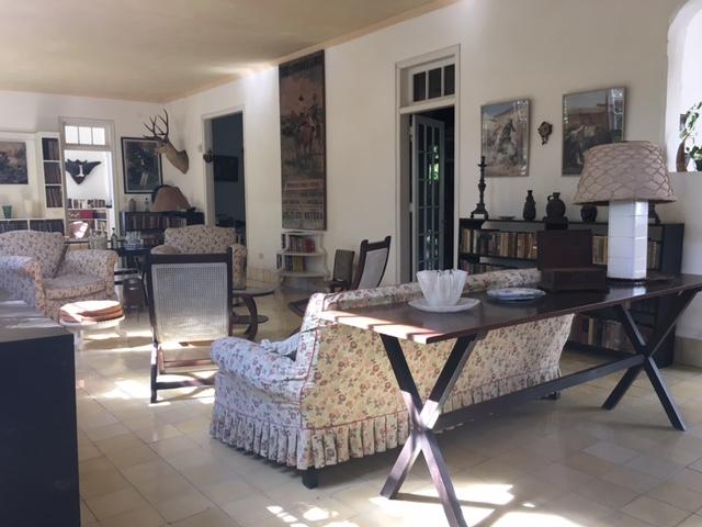 hemingway_birkman_interiors4