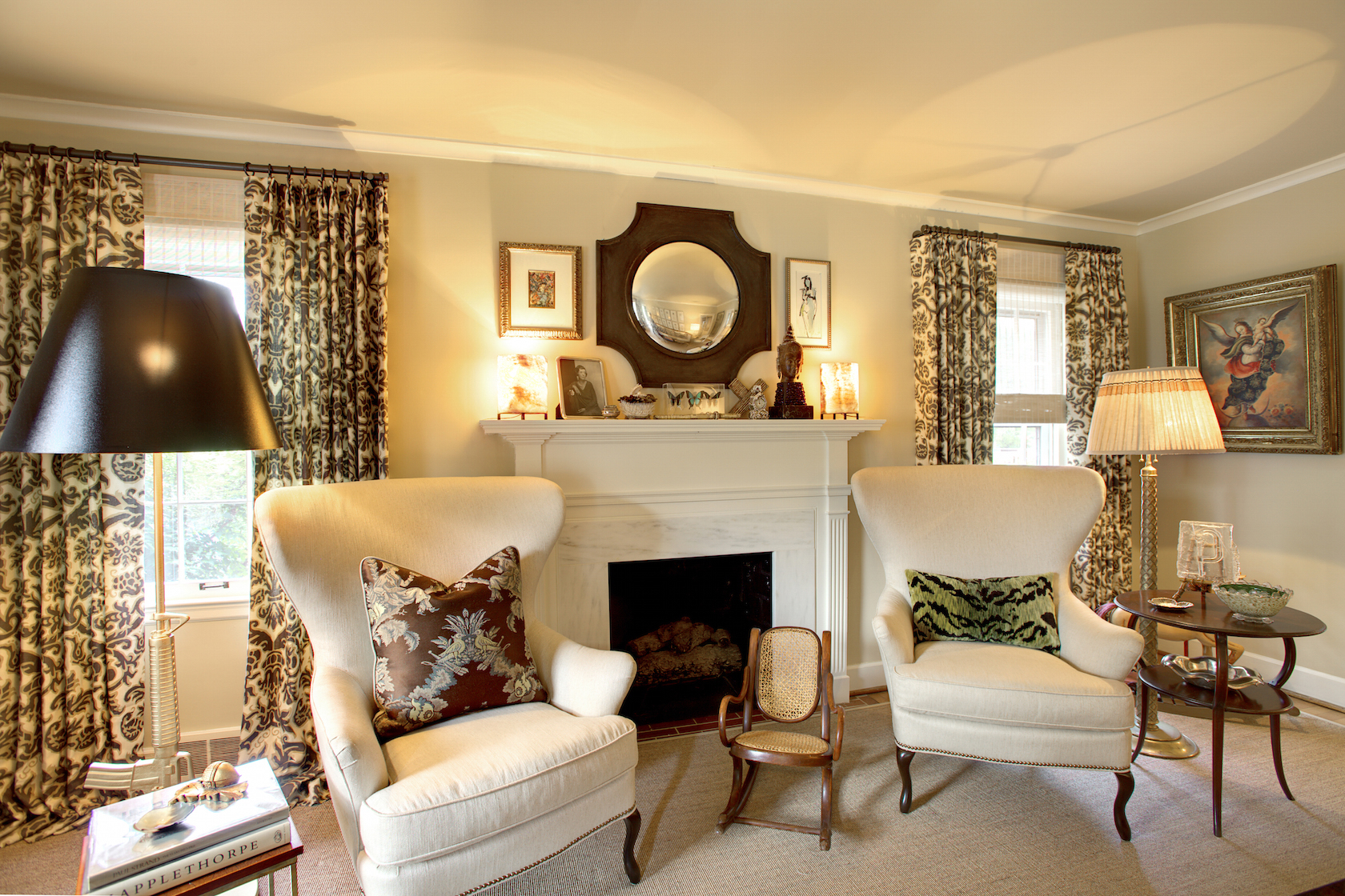 Interior Design Jobs Massachusetts Decorating Interior Of Your House
